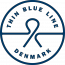Thin Blue Line Denmark